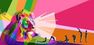 2. Yoga Festival Braunschweig <br> 23. & 24. März