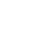 Yoga Festival Braunschweig