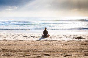 ... Meditation, Workshops und vieles mehr