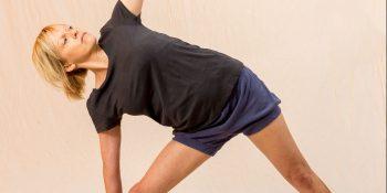 Iyengar® Yoga
