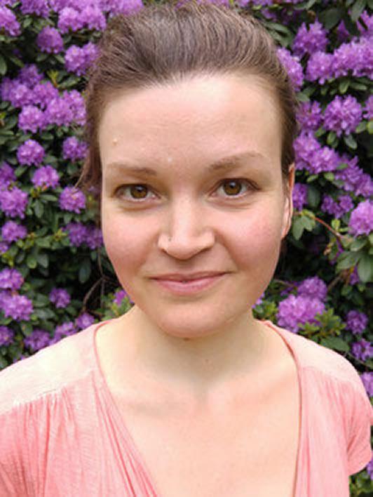 Bild von Kundalini Yoga Braunschweig