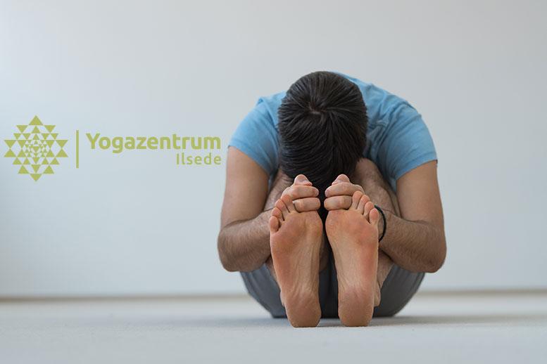Bild von Yoga Zentrum Ilsede - Lars Winter