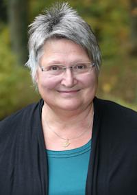 Christa-Maria Gerigk