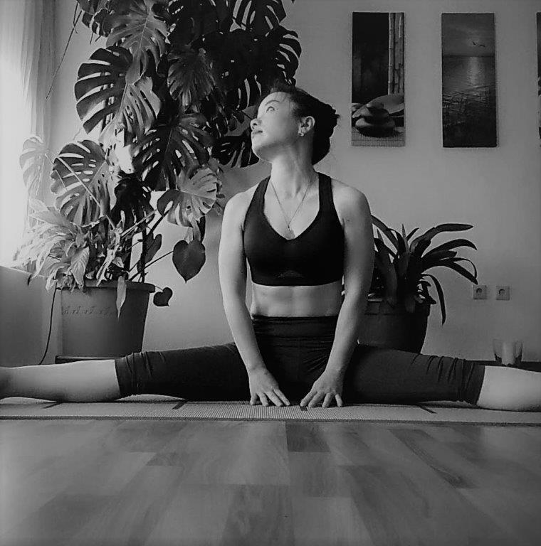 Bild von Zen Meditation - Jun Jin